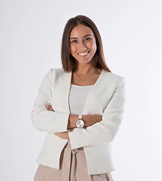 Ana Mazarelo Up Clinic