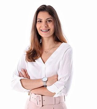 Sofia David Up Clinic