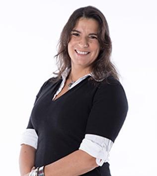 Marta Reis Up Clinic