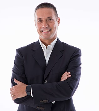 Tiago Oliveira Up Clinic